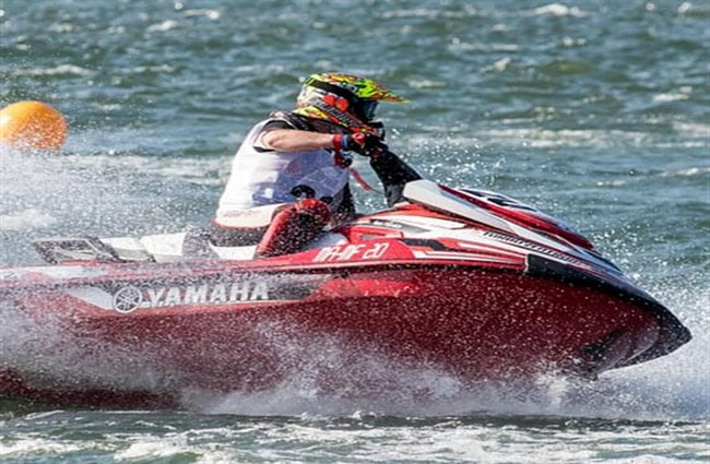Personal Watercraft Insurance Quotes: Boat Insurance - Get A Quote Today